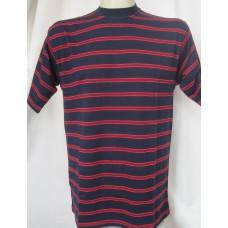 М. тениска  памук Оптекс