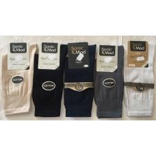 Мъжки чорапи П/Л