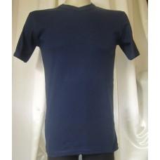 Тениска 100% памук, рипс  Диър 402