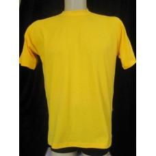 Тениска 100% памук Диър 401