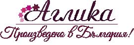 аglika-bg